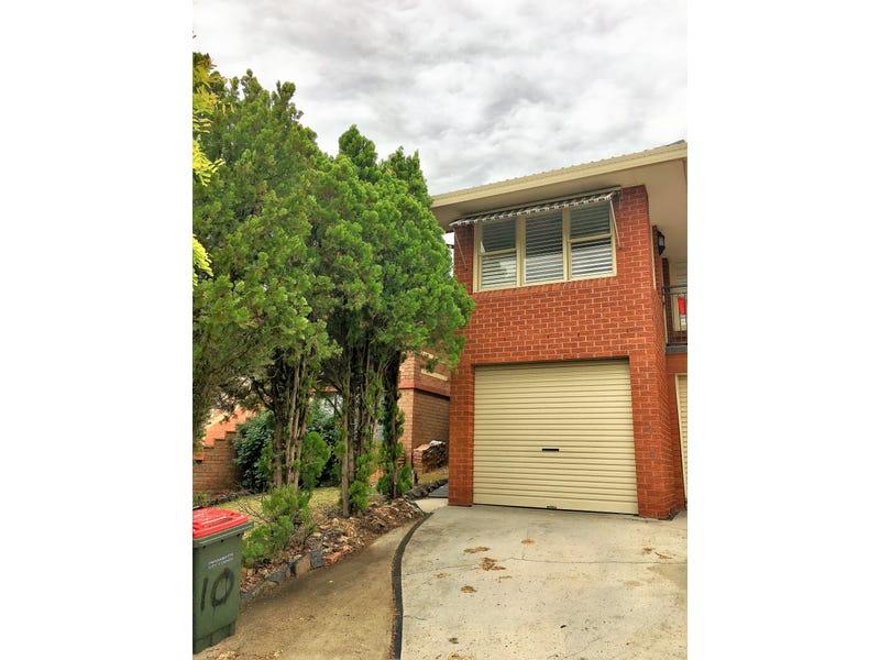 10a Berrigan Street, Winston Hills, NSW 2153