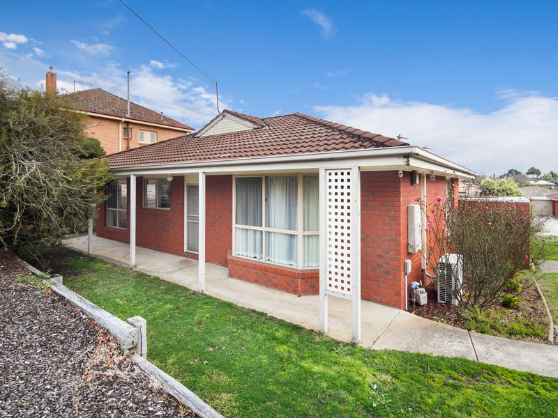 11/511 Nicholson Street, Black Hill, Vic 3350