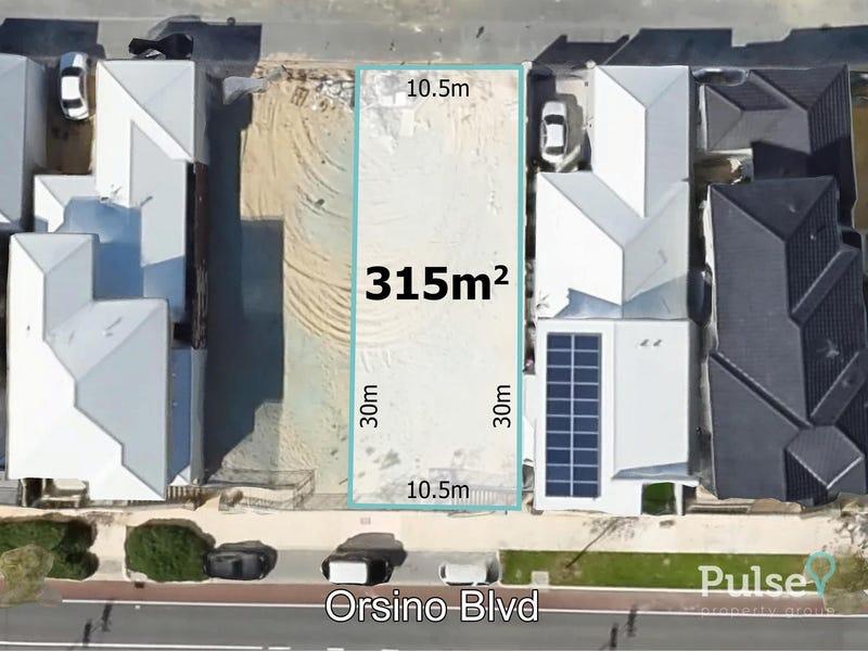 50 Orsino Boulevard, North Coogee, WA 6163