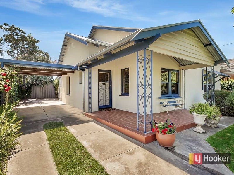 12 Yeronga Avenue, Kensington Park, SA 5068