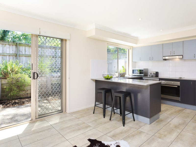 13/40 Hargreaves Road, Manly West