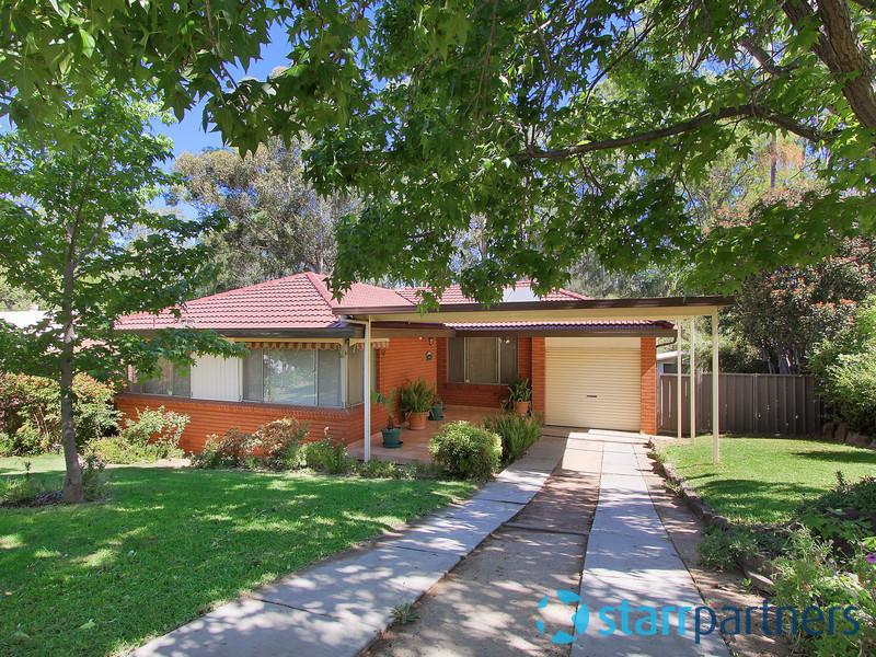 110 Bolaro Avenue, Greystanes, NSW 2145
