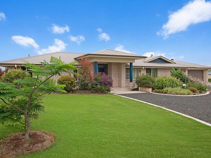 22 Nowlan Place, North Casino, NSW 2470