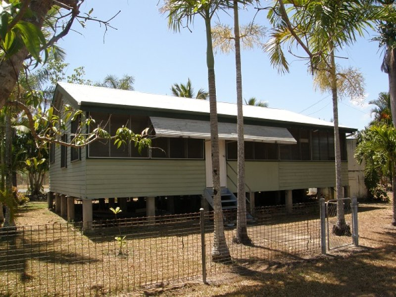8497 Bruce Highway, Bloomsbury, Qld 4799