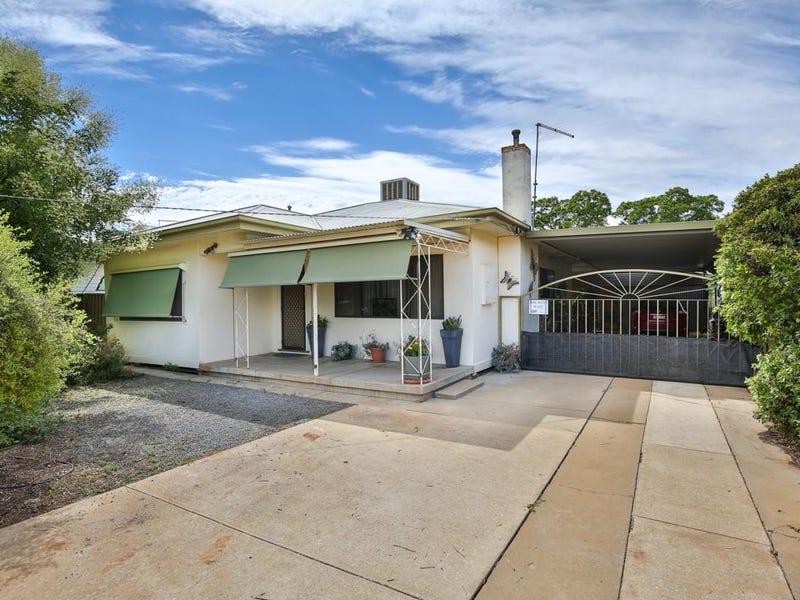 8 Oak Avenue, Mildura, Vic 3500