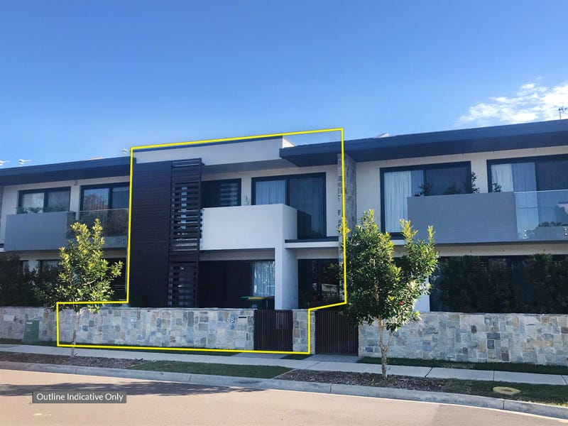 68 Trinity Point Drive, Morisset Park, NSW 2264