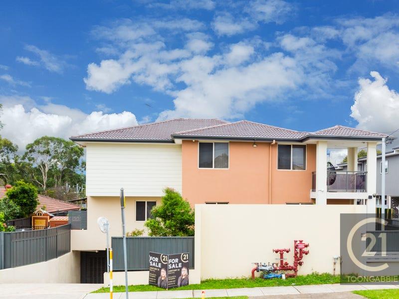 6/217 Targo Rd, Girraween, NSW 2145