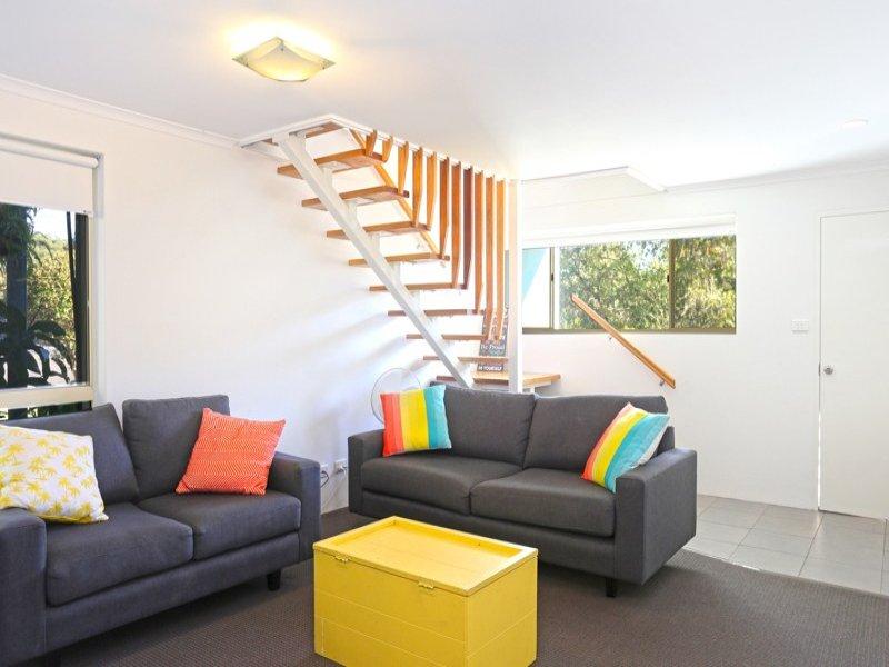 12/25 Corrigan Avenue, Toormina, NSW 2452