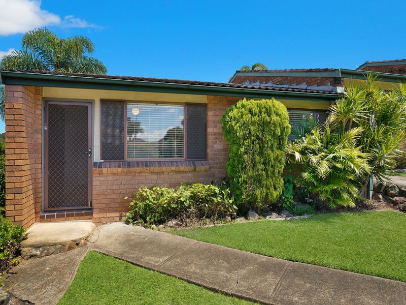 12/29 Taurus Street, Elermore Vale, NSW 2287