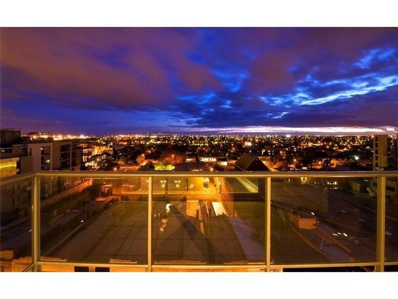 801/250 Barkly Street Footscray, Docklands, Vic 3008