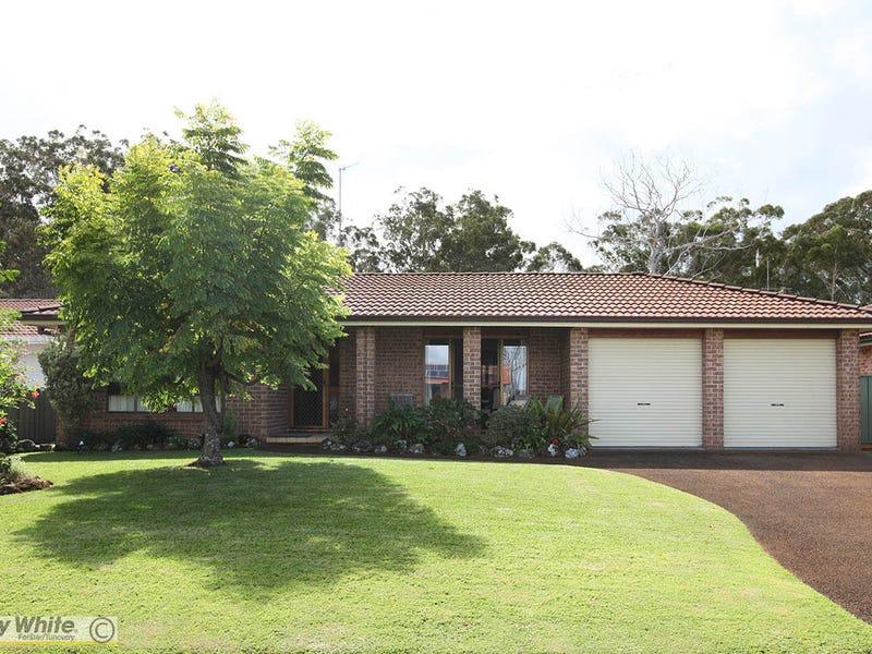 9 Rennie Crescent, Tuncurry, NSW 2428