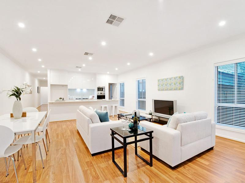 1B Hannam Avenue, Grange, SA 5022