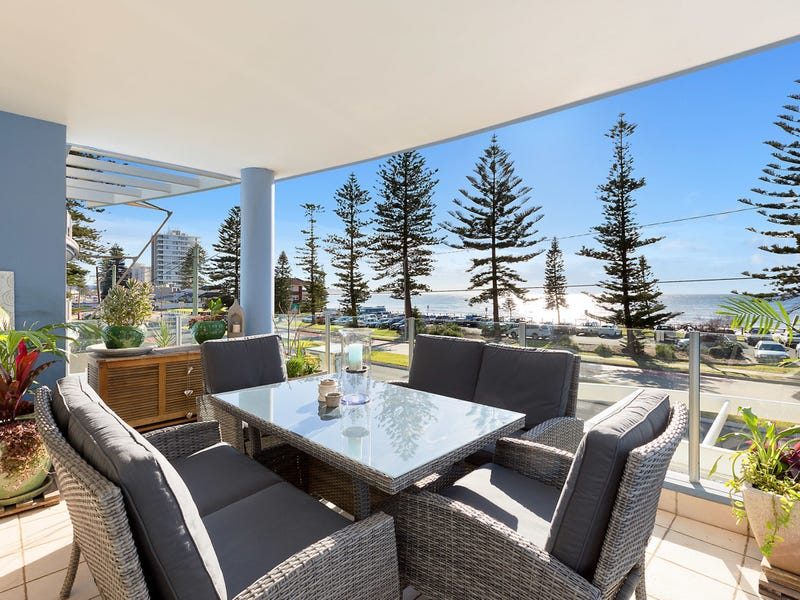 23/1145 Pittwater Road, Collaroy, NSW 2097