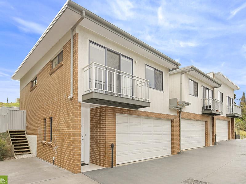 5/15 Hingston Close, Lake Heights, NSW 2502