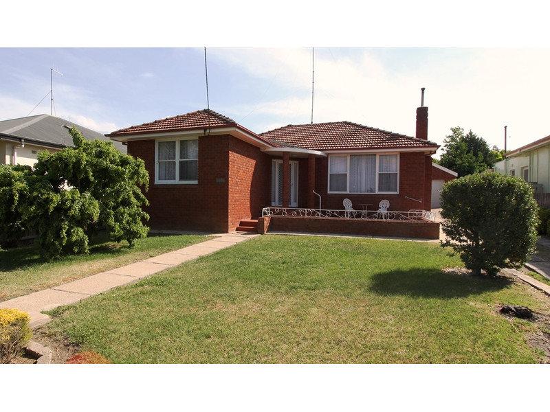222 Durham Street, Bathurst, NSW 2795