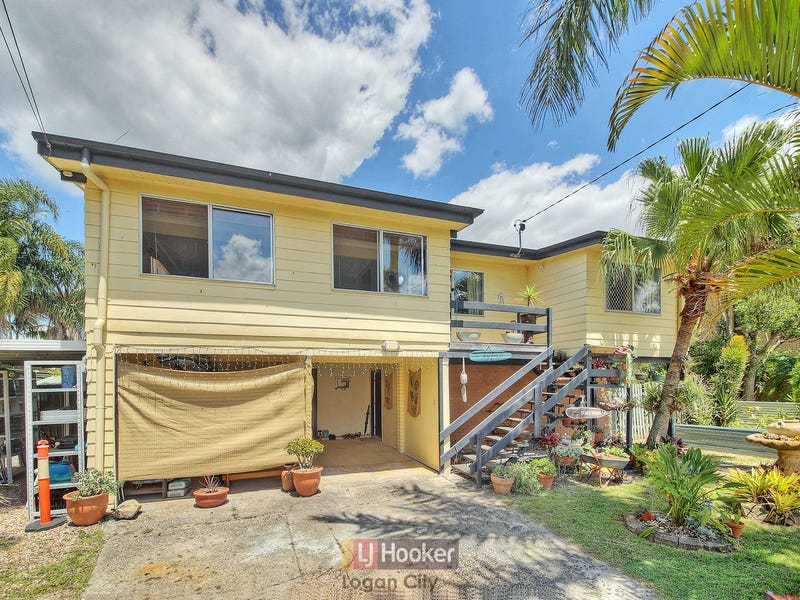 36 Katrina Crescent, Waterford West, Qld 4133
