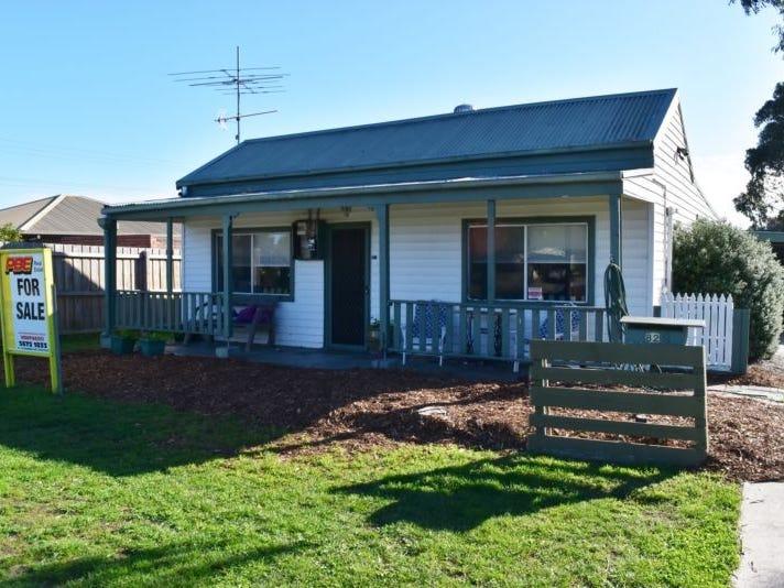 82a Broome Crescent, Wonthaggi, Vic 3995