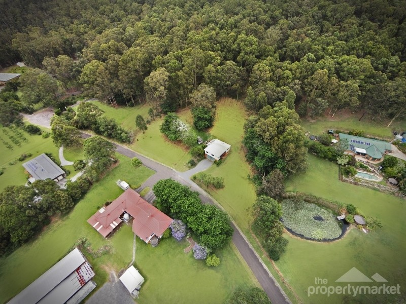 7 Carpenters Lane, Mardi, NSW 2259