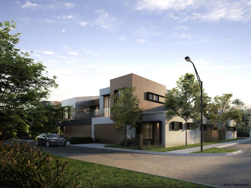 Lot 42 Everlea Estate - Keysborough, Keysborough