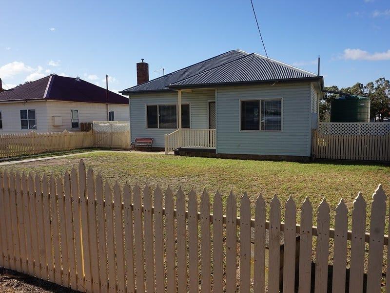 89 Hume Street, Goulburn, NSW 2580
