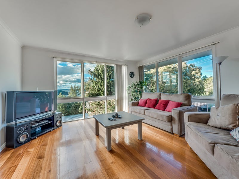 2/6 Wombara Avenue, Kingston Beach, Tas 7050