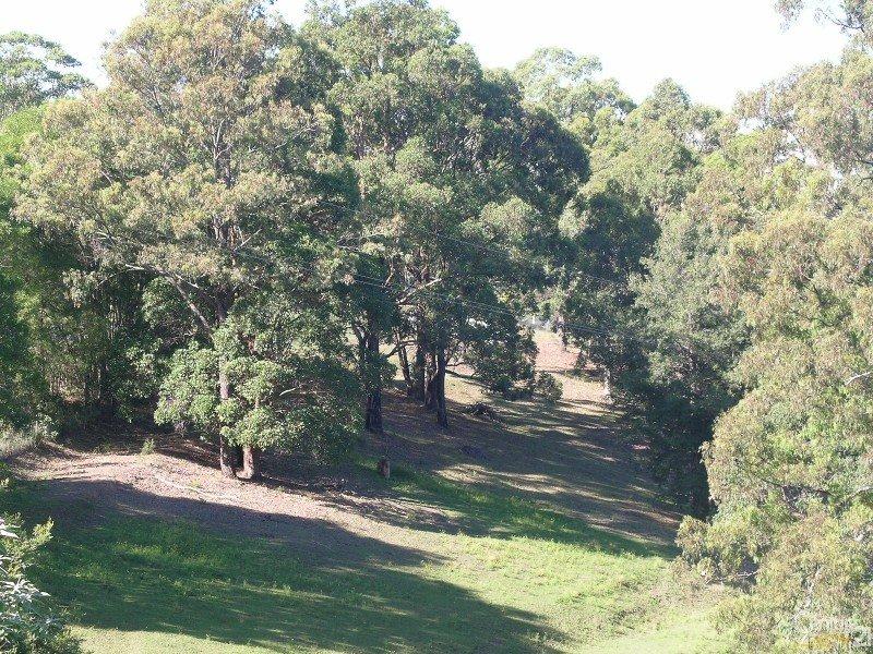 Lot 1/22 Kiwarrak Drive, Rainbow Flat, NSW 2430