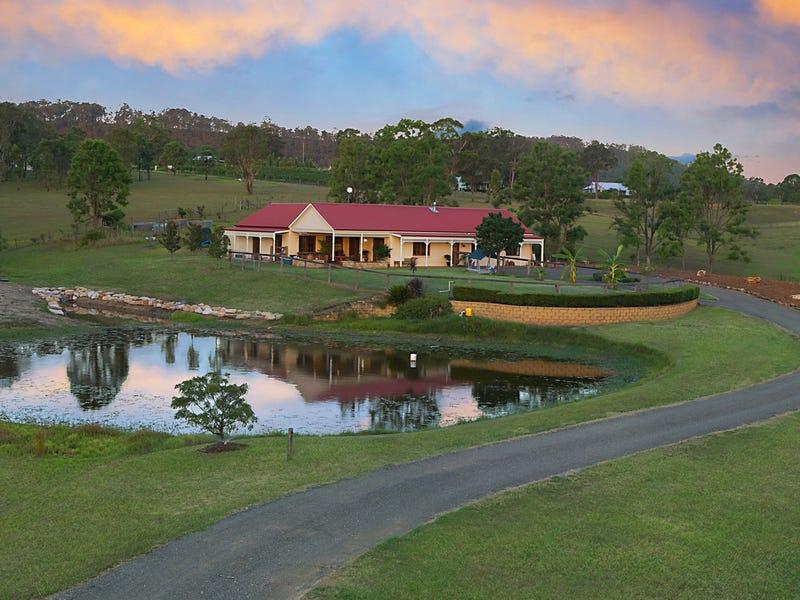 328 Talga Road, Lovedale, NSW 2325