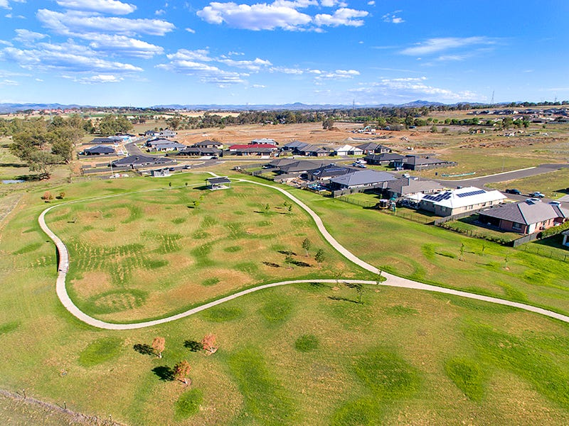 Redbank Estate - Stage 6, Tamworth, NSW 2340