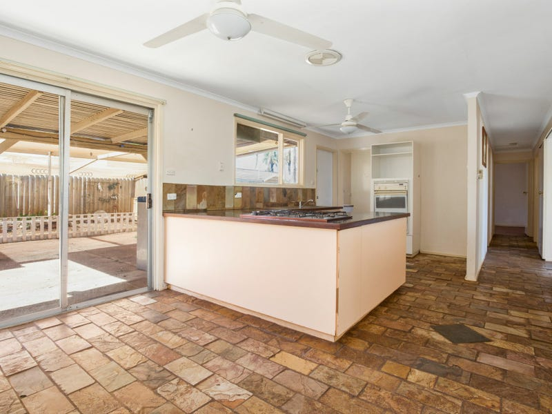 17 Clarkson Way, Bulgarra, WA 6714