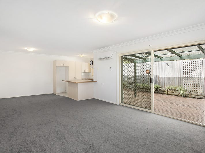 5/14 Strickland Street, Heathcote, NSW 2233