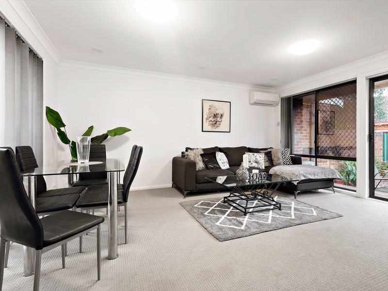 2/152 Alfred Street, Sans Souci, NSW 2219