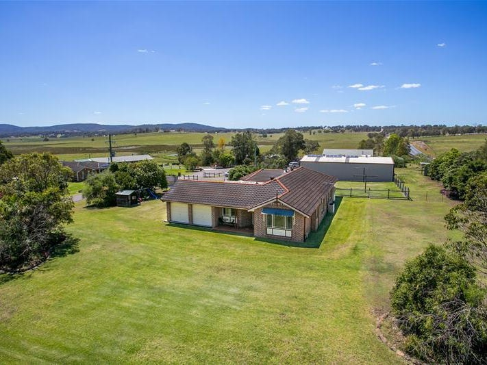 2 Joes Close, Woodville, NSW 2321