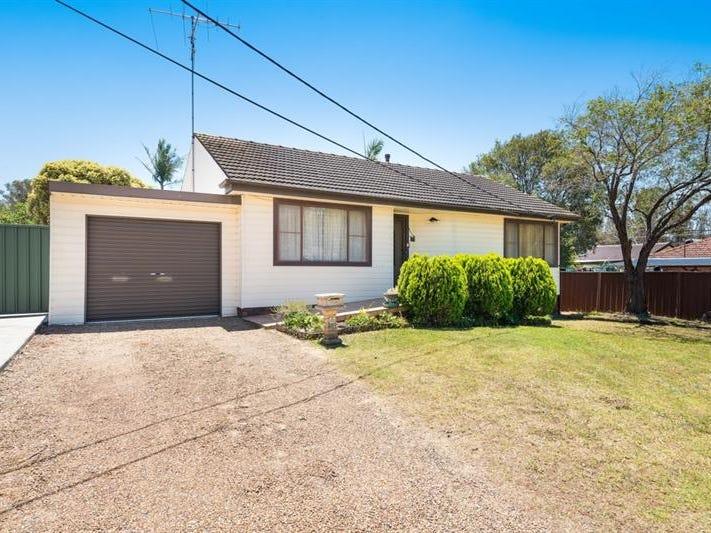 1 Smith St, Kingswood, NSW 2747