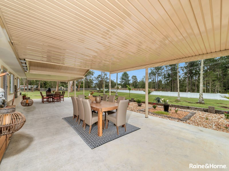 98 Flowers Road, Caboolture
