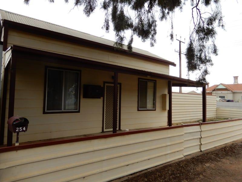 254 The Terrace, Port Pirie, SA 5540
