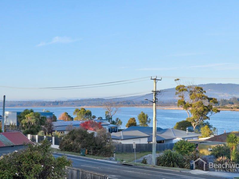 93 River Road, Ambleside, Tas 7310