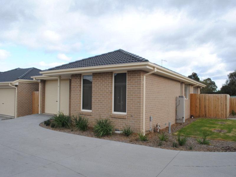 10/8 Flinders Road, Longwarry, Vic 3816
