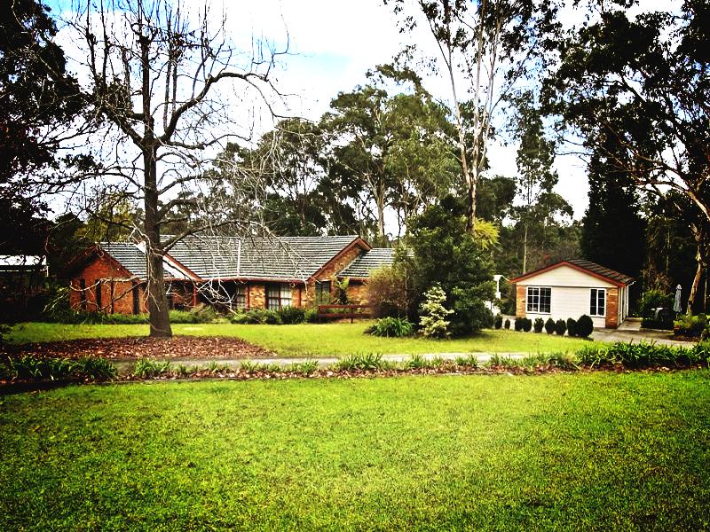 81 Stringer Road, North Kellyville, NSW 2155