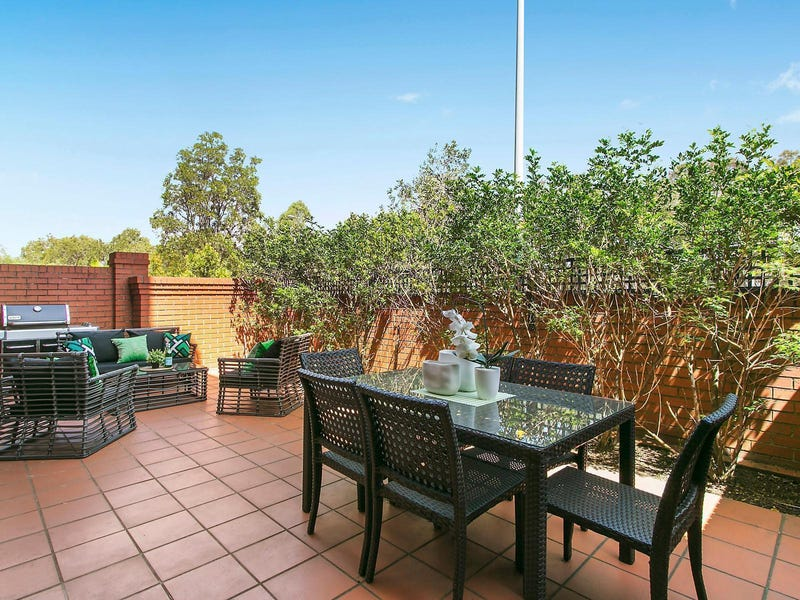 13/362 Mitchell Road, Alexandria, NSW 2015