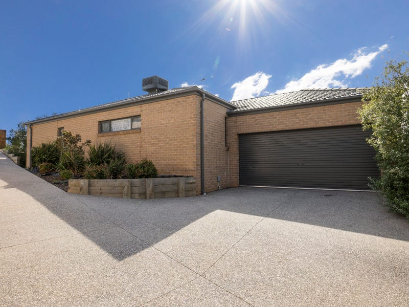 1/45 Connor Street, Bacchus Marsh, Vic 3340