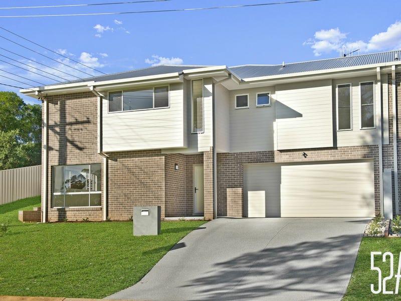 52A & 52B Koala Street, Port Macquarie