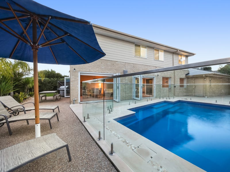 4 Sorrento Close, Sorrento, Vic 3943