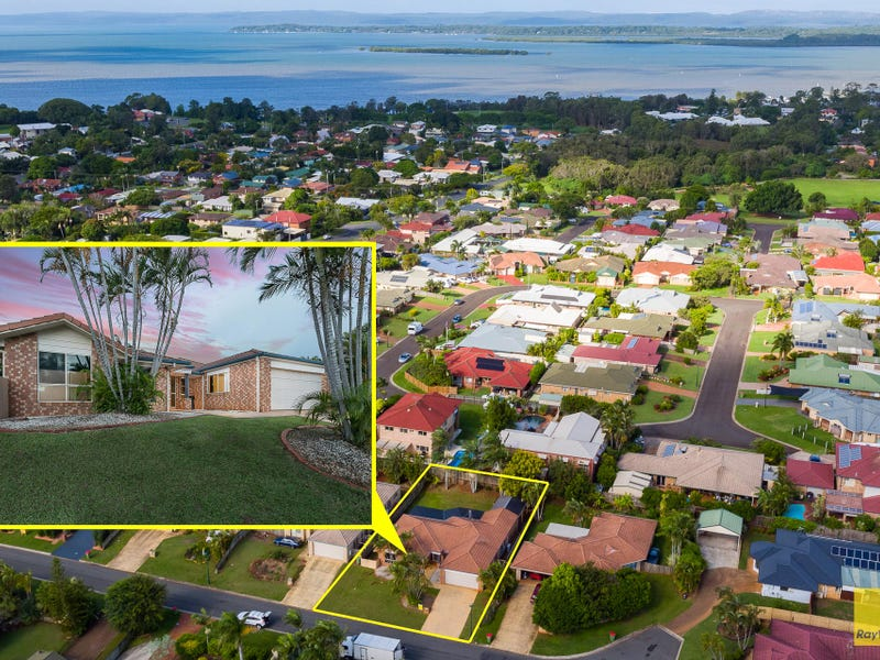 10 Westburn Court, Redland Bay, Qld 4165