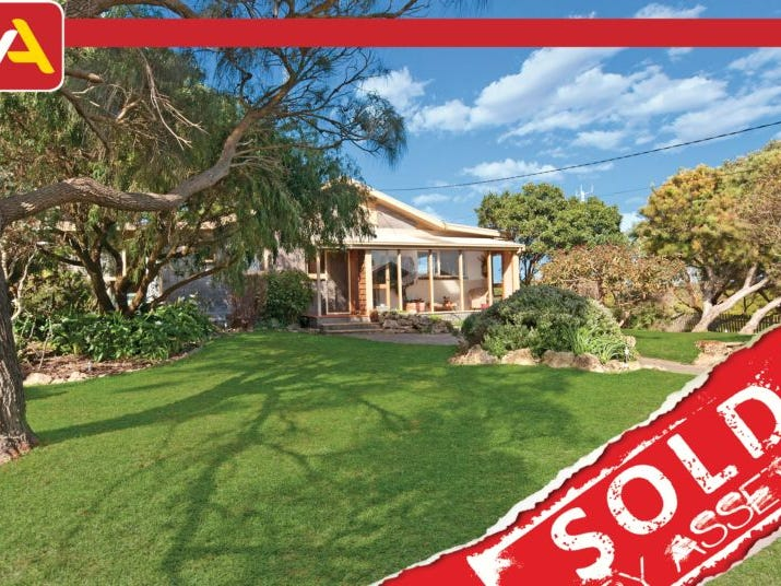302 Knights & Parkers Road, Cape Bridgewater, Vic 3305