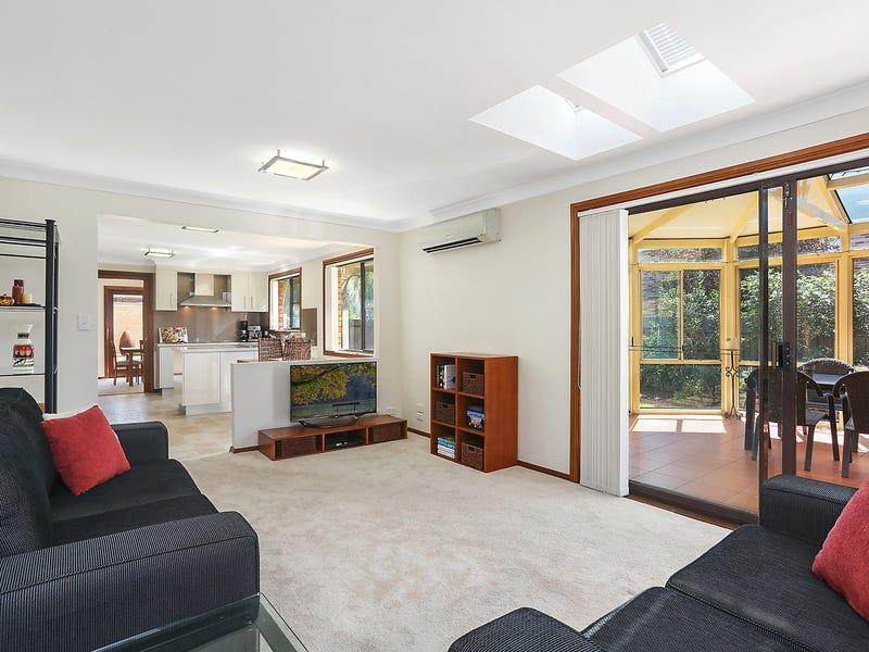 11 Regent Place, Illawong, NSW 2234