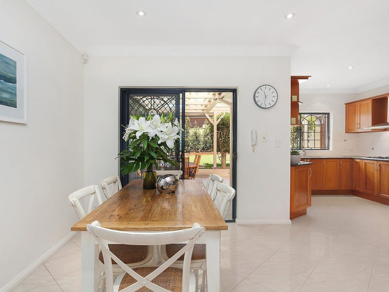 39 Northcote Street, Canterbury, NSW 2193