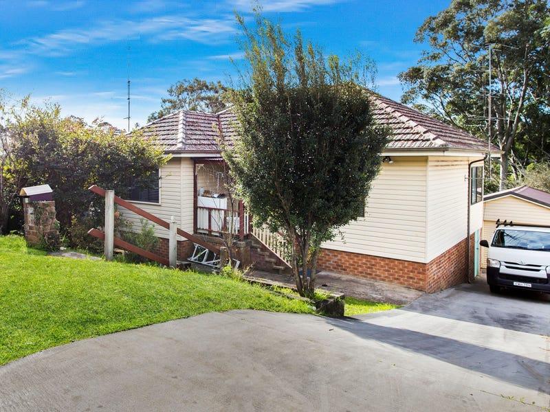 59 Yellagong Street, West Wollongong, NSW 2500