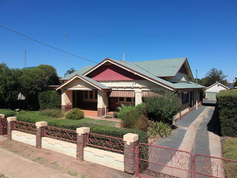 80 Park Street, West Wyalong, NSW 2671
