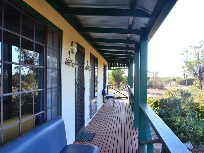 6791 Murraylands Road, Punyelroo, SA 5353