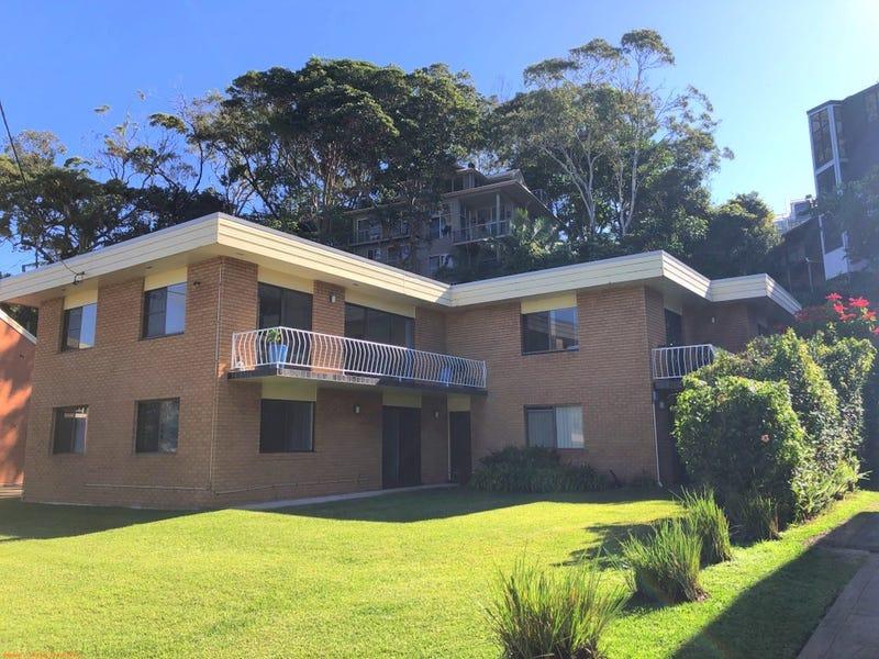 3/37 Sandy Beach Road, Korora, NSW 2450